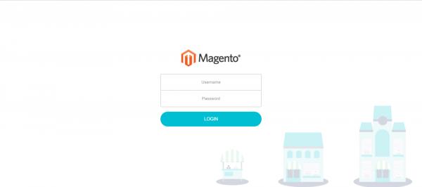 Magento 1 FREE POS Extension-4805