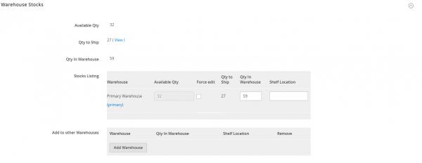 Magento2 Inventory Management Solution-4831