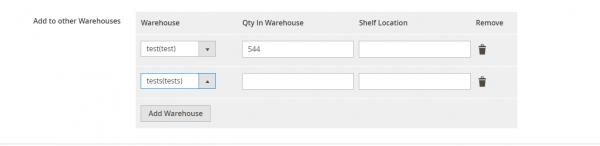 Magento2 Inventory Management Solution-4825