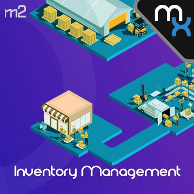 Magento2 Inventory Management Solution-4824