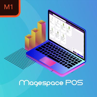 Magento 1 FREE POS Extension-4813