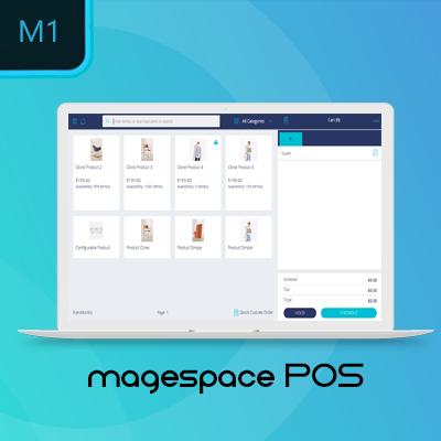 Magento 1 FREE POS Extension-4822