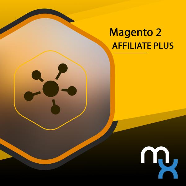 Magento 2 Affiliate Plus-0