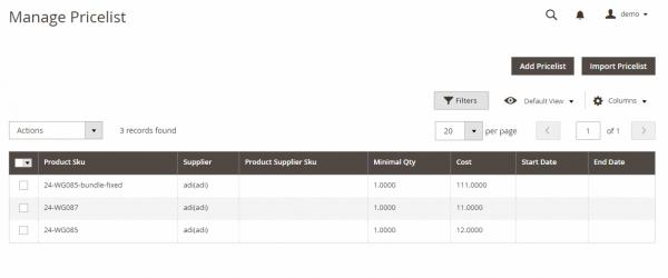 Magento 2 Purchase Management-4951