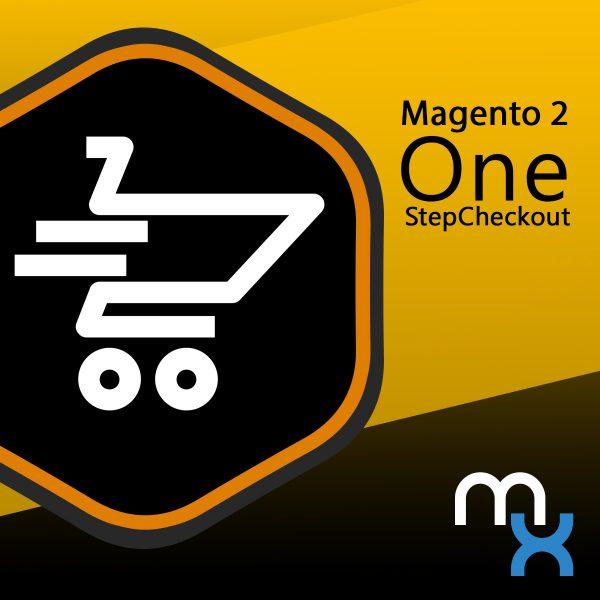 Magento 2 One Step Checkout-0