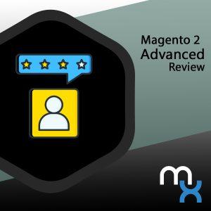 Magento 2 Advanced Review-0