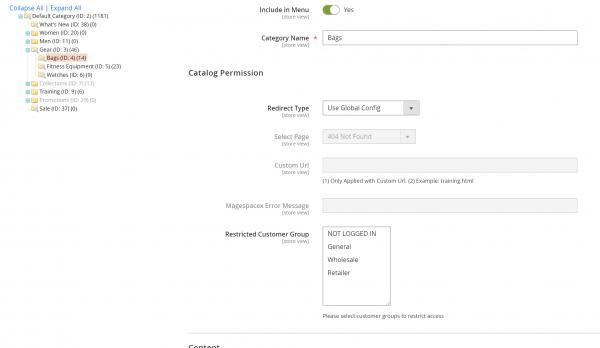 Magento 2 Catalog Permissions-5546