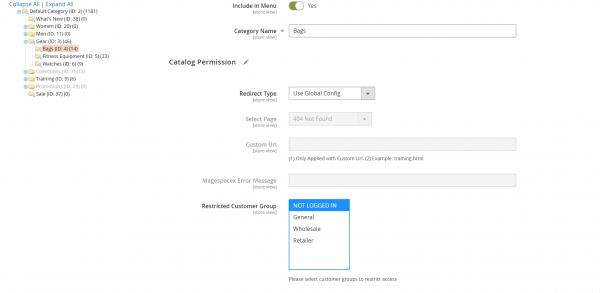 Magento 2 Catalog Permissions-5548