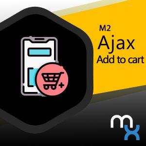 Magento 2 Ajax Add to Cart-0