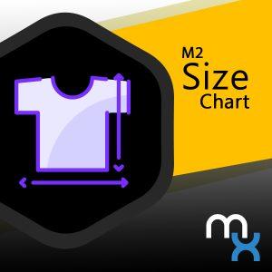 Magento 2 Size Chart-0